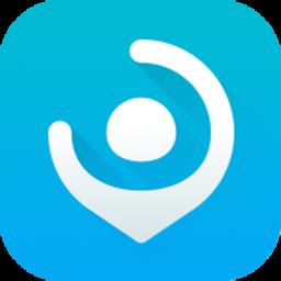 掌心分享 社交 App LOGO-APP試玩