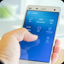 工具App|手机电视遥控器 LOGO-3C達人阿輝的APP