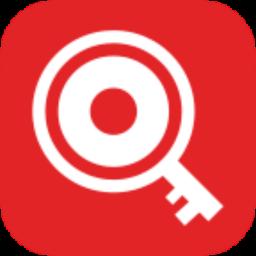 財經App 兴证开户 LOGO-3C達人阿輝的APP