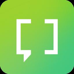 BearyChat 商業 App LOGO-硬是要APP