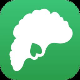 银杏医助 健康 App LOGO-硬是要APP