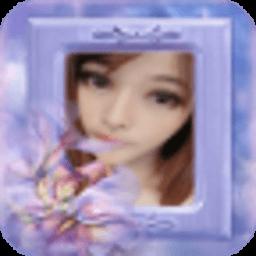 相框 攝影 App LOGO-APP試玩