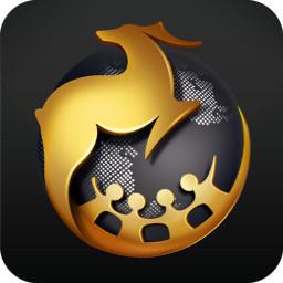 世界温州人 社交 App LOGO-APP試玩