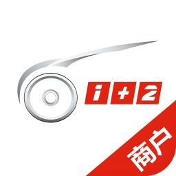 车震商户版 生活 LOGO-玩APPs