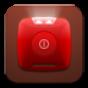 女子防身强光手电筒 生活 App LOGO-硬是要APP