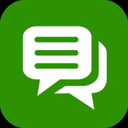 书友 生活 App LOGO-APP試玩