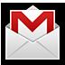 Gmail专业版 社交 App Store-愛順發玩APP