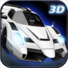 3D狂野飞车最新版图标