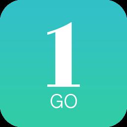 生活App|一元GO LOGO-3C達人阿輝的APP