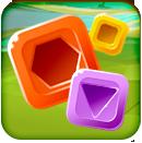石头消消乐 休閒 App LOGO-硬是要APP