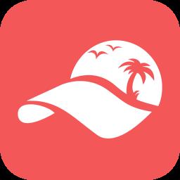 台湾民宿 交通運輸 App LOGO-硬是要APP