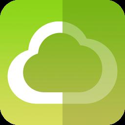 生活App|音乐魔箱 LOGO-3C達人阿輝的APP