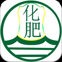 新疆化肥行业 新聞 App LOGO-APP開箱王