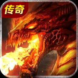仙王 遊戲 LOGO-玩APPs