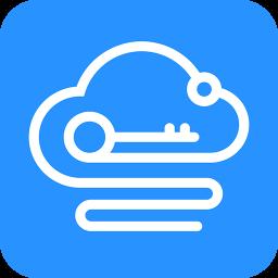 云门 工具 App LOGO-APP試玩