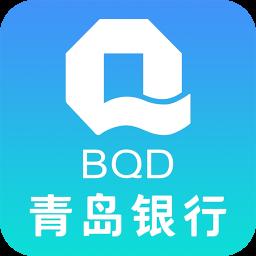 直销银行 財經 App LOGO-硬是要APP