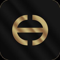 荟玩 生活 App LOGO-APP試玩