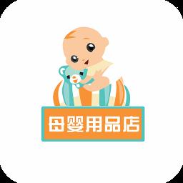 母婴用品店 生活 App LOGO-APP試玩