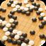 五子棋达人 棋類遊戲 App LOGO-硬是要APP