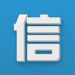 商务管家 生活 App LOGO-硬是要APP