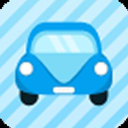 快乐洗车 生活 App LOGO-APP試玩