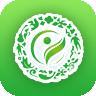 茶园新区 新聞 App LOGO-APP開箱王
