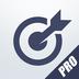 微招聘 生活 App LOGO-APP試玩