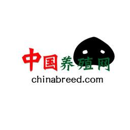 中国养殖网 生活 App LOGO-APP試玩