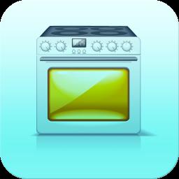 超声家电 生活 App LOGO-硬是要APP