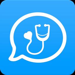医护帮 社交 App LOGO-硬是要APP