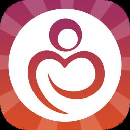 妈妈爱我 健康 App LOGO-APP試玩