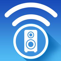 璟森播放器 音樂 App LOGO-APP試玩