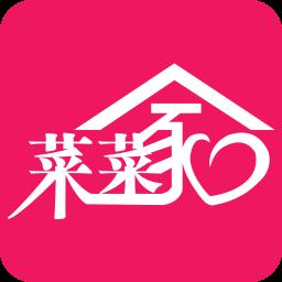 菜菜家的韩国 購物 App LOGO-硬是要APP