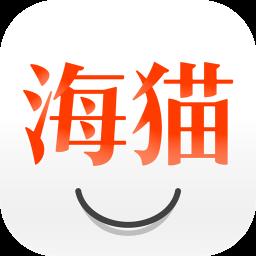 海猫 購物 App LOGO-APP試玩