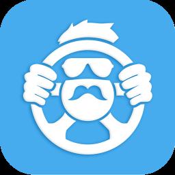 车团长 生活 App LOGO-硬是要APP