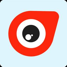 戏友 社交 App LOGO-APP試玩