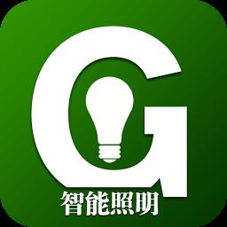 LED智能照明系統 工具 App LOGO-硬是要APP