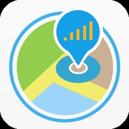 问卷助手 工具 App LOGO-APP試玩