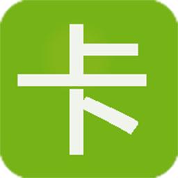 卡盟社区 社交 App LOGO-APP試玩