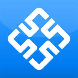 四美达人事系统 商業 App LOGO-APP試玩