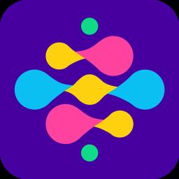 神经元 娛樂 App LOGO-硬是要APP