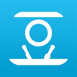 豆豆点餐商户版 生活 App LOGO-APP試玩