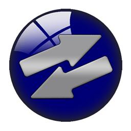 程序管家 工具 App LOGO-APP試玩