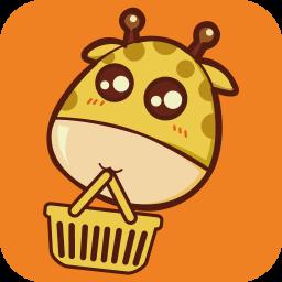 購物App|好点生活 LOGO-3C達人阿輝的APP
