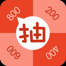 找抽 生活 App LOGO-硬是要APP