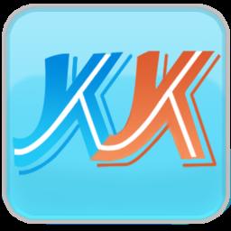 人人K掼蛋 棋類遊戲 App LOGO-APP試玩