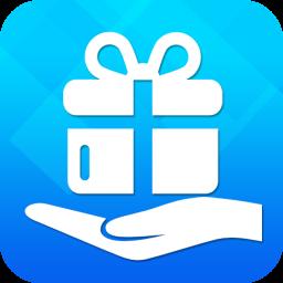 礼包助手 娛樂 App LOGO-APP試玩