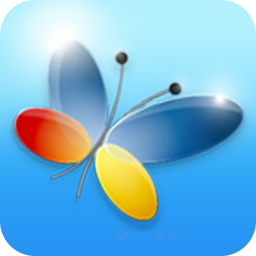 舆情秘书 書籍 App LOGO-APP試玩
