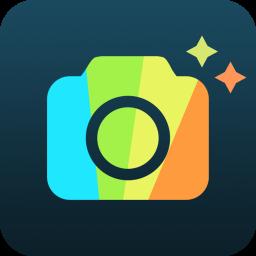 滤镜相机 攝影 App LOGO-硬是要APP