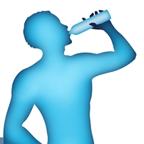 健康生活馆之饮水提醒 生活 LOGO-玩APPs